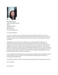 Cover Letter Examples Hairstylist Canadianlevitra Com