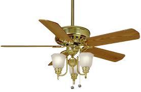 ceiling fan ceiling fan ceiling fan