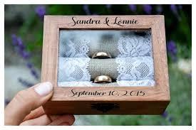 ring box personalized ring box wedding box wooden ring box ring bearer box engagement ring box custom ring holder rx33
