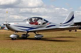 Cheap Light Sport Aircraft Evektor Sportstar Wikipedia