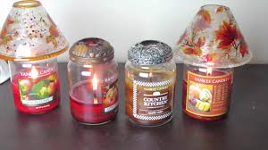 Yankee Candle Country Kitchen Yankee Candle Reviews Apple Pumpkin Apple Cider Macintosh Be