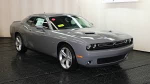 2018 dodge challenger. simple 2018 new 2018 dodge challenger rt inside dodge challenger