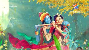 Radha Krishna HD Wallpapers (42+ best ...