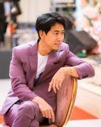 ดีเจเพชรจ้า เผย ติดโควิด พร้อมแจงไทม์ไลน์กับ จนท.เรียบร้อย | Thaiger ข่าวไทย