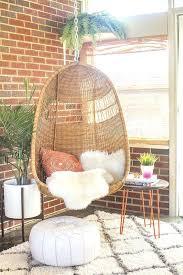 best hammock chair ideas on indoor hammock chair best hammock chair ideas on indoor hammock chair indoor hammock bed design chair