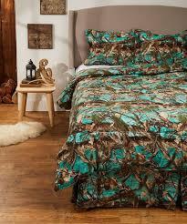 silicon valley textiles teal camo