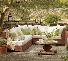 home depot furniture covers. Contemporary Furniture Fascinating Home Depot Patio Covers With Discount Photo