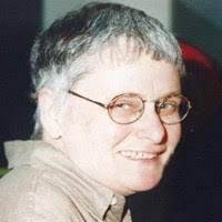 Susan Tilley Obituary - Cornwall, Ontario   Legacy.com