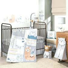 baby nursery snoopy baby nursery top depot crib bedding cute design sets by girl