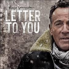 Rumors - Blog It All Night: A <b>Bruce Springsteen</b> Blog