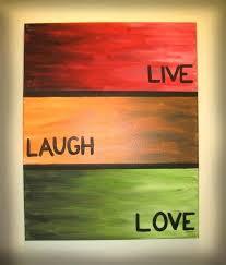 easy art painting ideas simple painting ideas simple canvas painting ideas creative