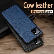 <b>cowhide leather case</b> iphone