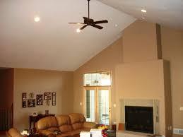 indirect lighting ideas. Indirect Lighting Design Ideas O