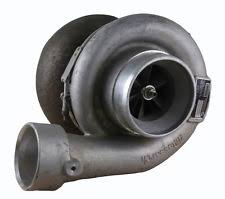 cummins qsk new cummins turbo turbocharger fits qsk50 cm1250 qsk engines 465436 0006 3502425