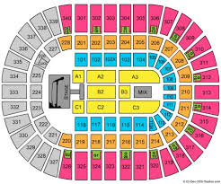 Jacksonville Memorial Arena Seating Chart Veterans Memorial Seating Chart Cool Veterans Memorial