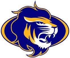 Lions Logo Cut Big | Free Images at Clker.com - vector clip art ...