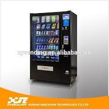 Vending Machines Wholesale Amazing High Quality Wholesale Bubble Gum Vending Machine Buy Bubble Gum