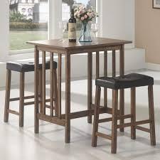black pub table and chairs pub furniture tall bar table set high top bar tables round pub table set