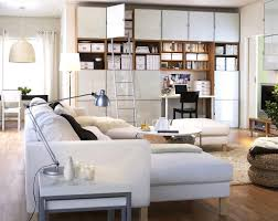 Feng Shui Einrichtung Attraktive Auf Wohnzimmer Ideen Plus ...