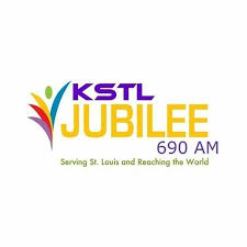 Kstl Charts Listen To Kstl 690 Am On Mytuner Radio