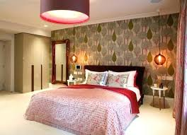 Couple Bedroom Decoration Fantastic Couple Bedroom Interior Design Ideas  Newly Married Couple Bedroom Pictures