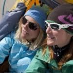 Ski Movies, Ski Touring, Tirol | Bibi Pekarek, Flo Edenberger, Granatenkogel, HIKE Film Project, Martin Mcfly Winkler, ... - 73d4725-150x150
