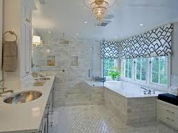 Excellent Curtains Bathroom For Windows Designs 7 Window ...