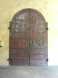 Medieval Doors medieval door could use for gate front door or closet diy 1192 by xevi.us
