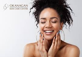 okanagan skin care centre how to care for your skin before and after microneedling