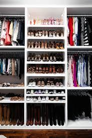 Shoe Organization Best 25 Boot Organization Ideas On Pinterest Diy Shoe Storage