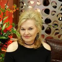 """10 """"Loretta Rollins"""" profiles   LinkedIn"""