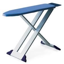 Best Ironing Board Design Ironing Board Hayinstyle