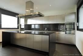 Steel Kitchen Cabinets 2