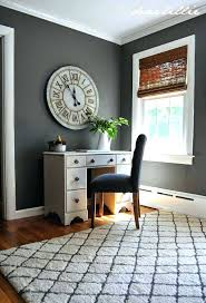 color for home office. Modern Office Paint Colors Home Color Ideas  Inspiring Worthy About For