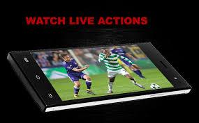 Fútbol y otros deportes enstreaming: ¿Apostamos en directo?