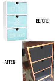 Kmart Bedroom Furniture 17 Best Images About Kmart On Pinterest Copper Plant Stands And