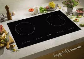 HCM]Bếp điện từ đôi Faster FS 288HI bếp điện từ bếp điện từ đôi âm