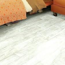 trafficmaster allure vinyl plank flooring reviews 6 x luxury in installation resilient instal