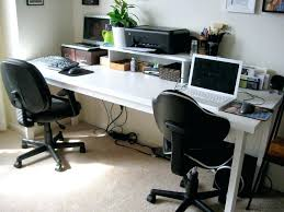ikea computer desk ideas computer table ideas office furniture ideas corner table home computer workstation decorating