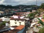 imagem de Nazar%C3%A9+Bahia n-13
