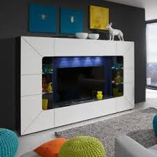 Small Picture Gloss TV Stands Gloss TV Unit Furniture in Fashion