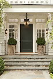 french country front doorBest 25 French country porch ideas on Pinterest  French country
