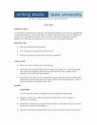 Two Page Cover Letters Two Page Cover Letters Unique Collection Solutions Two Page Resume