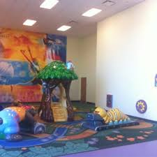 Kids Club La Fitness La Fitness In Waukegan Illinois Fitness And Workout