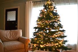 gold-white-tree