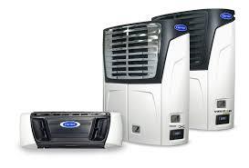 Appliance Repair Cincinnati Oh Refrigeration Mobile Truck Repair Georgetown Ky 24 7 Truck