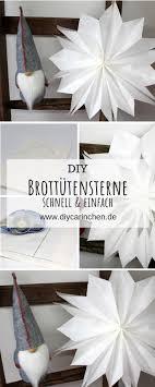 Anzeige Last Minute Diy Geschenkidee Zu Weihnachten