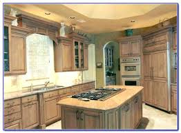kitchen cabinets houston tx used kitchen cabinets houston tx