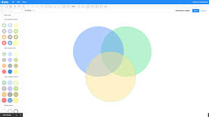 Venn Diagram Visio 2013 Gliffy Diagrams For Confluence Atlassian Marketplace