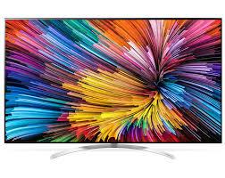 tv 60 4k. lg 60sj850t 60 inch 151cm smart 4k super uhd led lcd tv | appliances online tv 4k i
